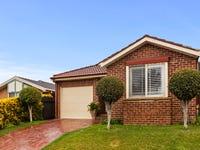 5A Aimee Street, Quakers Hill, NSW 2763