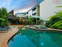 324/175 Lake Street, Cairns City, Qld 4870