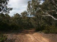 138 Ayre Drive, Bungonia, NSW 2580