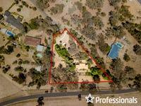 8 Wingeretta Close, Forest Grove, NSW 2795