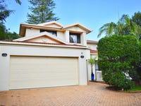 30a Brighton Street, Freshwater, NSW 2096