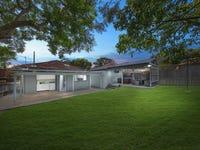 375 Glebe Road, Merewether, NSW 2291