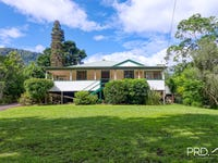 442 Blue Knob Road, Nimbin, NSW 2480