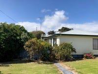 7 Meech Street, Currie, Tas 7256