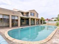 7 Villa Court, Kallaroo, WA 6025