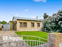 19 Browning Street, Clearview, SA 5085