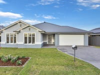 3 Enderle Drive, Lochinvar, NSW 2321