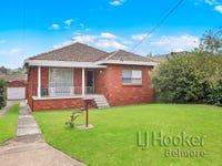 102 Stoddart Street, Roselands, NSW 2196