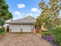 5 Folkes Street, Elderslie, NSW 2570