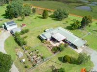 77 Dundee Road, North Maclean, Qld 4280