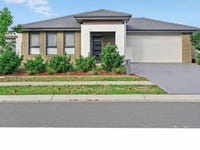 5 Harland Road, Spring Farm, NSW 2570
