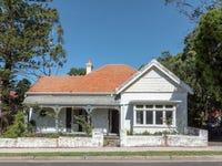 48 Fitzroy Street, Burwood, NSW 2134
