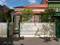 132 Rae Street, Fitzroy North, Vic 3068