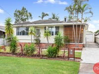 39 Lister Avenue, Beresfield, NSW 2322