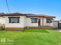 4 Benson Close, Edgeworth, NSW 2285