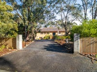 17 Broughton Avenue, Mount Nelson, Tas 7007