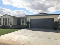 391 River Street, Hay, NSW 2711