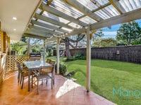 25 Leysdown Avenue, North Rocks, NSW 2151