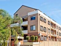 15/1-5 Regentville Road, Jamisontown, NSW 2750