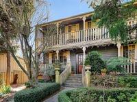 15 Ailsa Street, Mount Victoria, NSW 2786