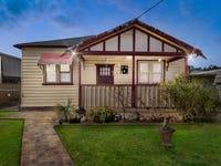 5 Clark Street, Weston, NSW 2326