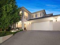 57 Hadley Circuit, Beaumont Hills, NSW 2155