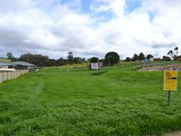 Lot 105 Macksville Heights Estate, Macksville, NSW 2447