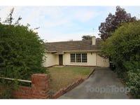 5 Grey Avenue, Beaumont, SA 5066