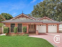 19 Lawson Street, Lalor Park, NSW 2147