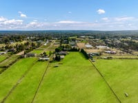 1283 Old Northern Road, Middle Dural, NSW 2158