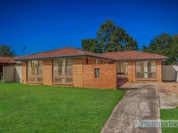 38 Harpur Crescent, South Windsor, NSW 2756
