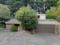 2/87 Essex Road, Surrey Hills, Vic 3127