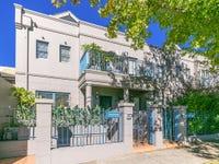 21  Carlow Street, North Sydney, NSW 2060