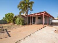 6 Masters Way, South Hedland, WA 6722