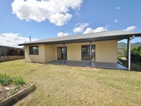 7 Greenhills Road, Upper Taylors Arm, NSW 2447