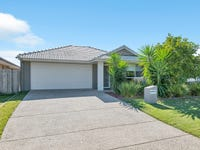 5 Snowden Crescent, Willow Vale, Qld 4209