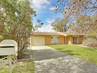 51 Cromwell Circuit, Isabella Plains, ACT 2905