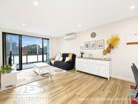 206/29-35 Burlington Road, Homebush, NSW 2140