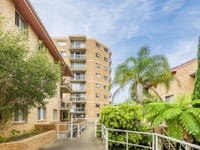 22/55-57 Glencoe Street, Sutherland, NSW 2232