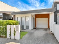 38 Nottage Road, Lightsview, SA 5085