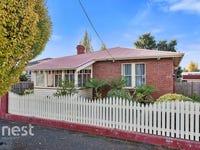 23 Mercer Street, New Town, Tas 7008