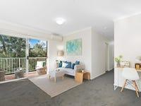 1/48 Albert Street, Hornsby, NSW 2077