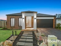 85 Moxham Drive, Clyde North, Vic 3978