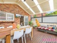 3/15 Payne Road, East Corrimal, NSW 2518