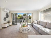 12/13-15 Moore Street, West Gosford, NSW 2250