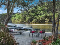 255 Prince Edward Park Road, Woronora, NSW 2232