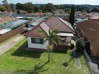 43 Aplin Road, Bonnyrigg Heights, NSW 2177