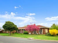1 Club Court, Mansfield, Vic 3722