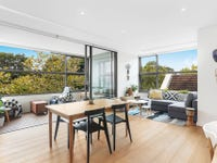 A208/200-220 Pacific Highway, Crows Nest, NSW 2065