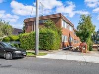5/7 Egginton Street, Brunswick West, Vic 3055